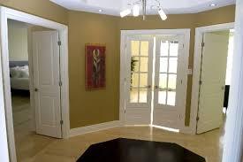 comment insonoriser une porte insonoriser une porte à peu de frais yves perrier entretien de