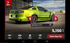 2013 Ford Mustang Customizer Now Available As Downloadable App For ... Stretch My Truck 2013 Ford Mustang Customizer Now Available As Downloadable App For Custom Car Gallery Tenvoorde Inc Diesel 2019 20 Top Upcoming Cars And Lettering Create Your Own Today Signscom Build Design Lovetoknow New 2018 Chevrolet Silverado 1500 Crew Cab Near Schaumburg Chevy Trim Levels All The Details You Need Games And Drive It Update Rocky Ridge Trucks Bortz Waynesburg
