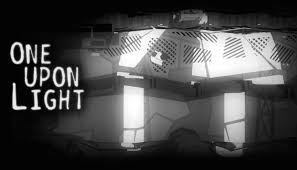 SUTD Game Lab launches Singapore s first PS4 game e Upon Light