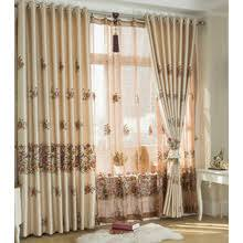108 Inch Blackout Curtains White by 108 Inch Blackout Curtains