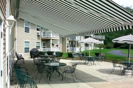 Pull Out Awning For Decks Outdoor Retractable Patio Awning ... Awning Depot Retractable Tiles Decking The Deks Outdoor Home Patio Anderson Doors Top Storm On Decoration Lawn Mowers At Awnings Door Costco Design Ideas Alinum For Horizon Full Size Of Awningcover Kits Diy