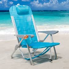 Rio Backpack Beach Chair With Cooler by 25 Unique Backpacking Chair Ideas On Pinterest Bean Bags Bean