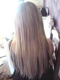 coiffeuse a domicile metz coiffure a domicile metz 28 images cat 233 gorie par d 233
