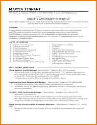 8+ Quality Assurance Analyst Resume   Letter Signature Quality Assurance Resume New Fresh Examples Rumes Ecologist Assurance Manager Sample From Table To Samples Analyst Templates Awesome For Call Center Template Makgthepointco Beautiful Gallery Qa Automation Engineer Resume 25 Unique Unitscardcom Sakuranbogumicom 13 Quality Cover Letter Samples Ldownatthealbanycom Within