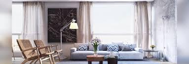 100 Modern Apartments Design Stunningly Beautiful By Koj Ho