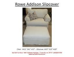 Slipcovers For Camel Back Sofa by Furniture U0026 Rug Charming Rowe Furniture Slipcovers For Best