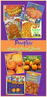 The Runaway Pumpkin by Sliding Into First Pumpkins U0026 Halloween