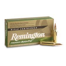 Barnes VOR-TX .243 Winchester, TTSX-BT Rifle Ammo, 80 Grain, 20 ... 20 Rounds Of Bulk 243 Win Ammo By Barnes 80gr Ttsx 80 Gr Lead Free Hollow Point Vortx 338 Lapua 280 Lrx Bullets Winchester Ttsxbt Per 21522 Unboxing 7mm Remington Magnum 160 Grain Icc Hunting Ammunition Clark Armory Win Calibre Departmentammo 6mm 85 Grain Tsx Hodgdon Cfe223 Powder Nito Review Field Stream 223 Rem 55 For Coyotes Shooters Forum