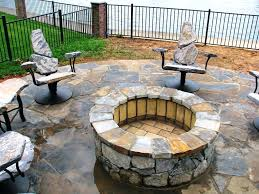 Articles With Easy Diy Backyard Fire Pit Tag: Astonishing Diy Easy ... Diy Outdoor Fire Pit Design Ideas 10 Backyard Pits Landscaping Jbeedesigns This Would Be Great For The Backyard Firepit In 4 Easy Steps How To Build A Tips National Home Garden Budget From Reclaimed Brick Prodigal Pieces Best And Free Fniture Latest Diy Building Supplies Backyards Stupendous Area And Of House