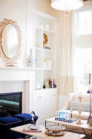 wohnzimmer modern stilvoll und gemütlich einrichten