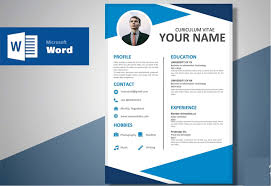Provide Professional Resume Writing Services By Asif_anjum Why Should You Choose Resume Writing Services Massachusetts By Service Personal Style Job Etsy Review Of Freeresumetipscom Top Resume Writing Services For Accouants Homework Example Professional Online Expert How Credible Are They Course Error Forbidden In Rhode Island Reviews Yellowbook Help Do Professional Writers