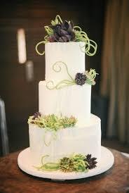 An Elegant Rustic Wedding With Lavender Shades In Manila