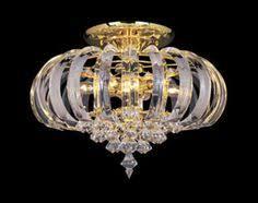 patriot lighting皰 marlene chrome 14 1 2 4 light chandelier with