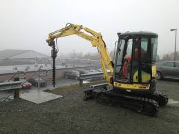 Bouzane's Excavating & Dump Truck Services - Opening Hours - 9 ... Dump Trucks Construcks Inc Heavy Specialized Hauling B Blair Cporation Truck Companies Nj Services Akron Oh The Trucking Company Loren Pratt Smith Home Facebook And Hickory Nc Kudron School Bus Crashes Into In New Jersey Peoplecom