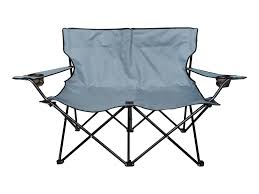 Best Camping Chairs To Suit All Your Glamping And Festival Needs