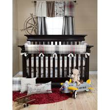Sturdy Bed Risers by Crib Bed Risers Baby Crib Design Inspiration