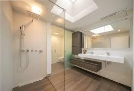 das kleine badezimmer tipps und tricks zur gestaltung