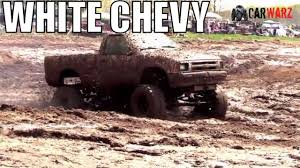 White Chevy Truck Having Fun At Country Boys Mud Bog 2018 - YouTube Rc Mud Bogging Trucks For Sale Superbog Slgin Gone Wild Florida Mayhem Event Coverage Show Me Scalers Top Truck Challenge Big Squid Rc Southern Style Mazda Mega Truckbig Boy Youtube Mega Go Powerline Mudding Busted Knuckle Films Truckmud4x4offroadrace Free Photo From Needpixcom Making Moments Last Pinterest Cars Jeep Trucks Competing In Mud Racing At Vmonster Bog Stock Up Close And Personal With Jh Diesel 4x4s Executioner Truck Mud Bogging About