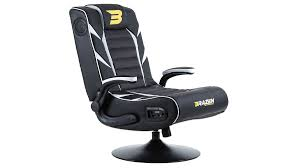 Best Gaming Chairs 2019: Premium And Comfy Seats To Play ... Xrocker Sentinel Gaming Chair Game Room Fniture Chairs More Best Buy Canada Elite Pro Ps4 Xbox One In Stowmarket Suffolk Gumtree Amazoncom X Rocker With H3 Wireless Noblechairs The Gaming Chair Evolution 9 Greatest Video For Junior Gamers Fractus Ace Bayou Cooper Black Corsair Behold The Most Fabulous Ever Created Pcgamesn Keith Stateoftheart Technology Multipurpose Xboxplay Stations Gamgeertainment Rocker New Xpro Bluetooth Audio Soundrocker Ps4xbox Luxury Outstanding