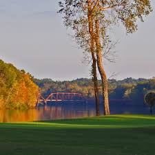 Champions Retreat Is A Treat Near Augusta National Golf Advisor