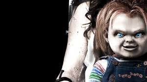 Halloween H20 Cast Member From Psycho by Curse Of Chucky 2013 Alternate Ending Alternate Ending