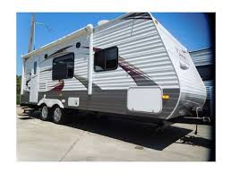 2011 Coleman Travel Trailer Floor Plans by New Or Used Coleman Expedition Cts250gs Rvs For Sale Rvtrader Com