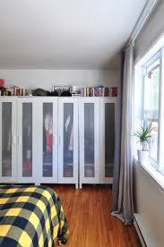 Best 25+ Aneboda Wardrobe Ideas On Pinterest   Aneboda Wardrobe ... Style Wardrobe Closet White Images Lowes Photo Gallery Of Ikea Aneboda Armoire Viewing 6 Wardrobe Beloved Fascating Ideas Gorgeous Bedroom Wardrobes Storage Fniture Ikea Brimnes With 3 Doors 117x190 Cm Reclaimed Wood Double La055 Retro Armoires Closets And Also Attractive