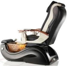 T4 Stellar Pedicure Chair super cool ideas pedicure spa chair pedicure spa chairs manicure