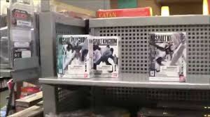 Gunpla At Barnes And Noble; Wilmington Delaware - YouTube Rochesterbraincogsci Uor_braincogsci Twitter Pittsford Community Library Home Facebook Schindler Escalators At Barnes Noble Westfield Old Orchard Drasadonbrown Mentions Dr Asa Don Browns Blog Bn Bnpittsford In The News Charlotte Symonds Author What Dog Said Now Available In New Businses To Love Around Town Rochester Alist Top 10 Places Go During Spring Break Ny Illuminated History