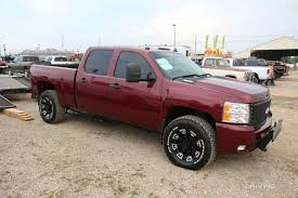 Used Chevrolet Cars And Trucks For Sale In MA Boston MA - Oukas.info 70 Luxury Used Pickup Trucks For Sale In Ma Diesel Dig 2015 Ford F350 Supercab Xlt 4 Wheel Drive In Green Gem Metallic For Sale 2011 Ford F550 Xl Drw Dump Truck Only 1k Miles Stk 2016 F150 Supercrew Cab For Holyoke Ma Image Of New England Edition F 150 Lease Introducing The Unique Rifle Co Lifted Ford Car Dealer Worcester Fringham Boston Springfield 2018 Marcotte Pick Up Khosh Gervais Vehicles Sale Ayer 01432 2013 F250 Regular Fx4 8 Foot Bed With Chassis 35 Yard Dump