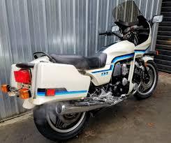 100 Craigslist Seattle Tacoma Trucks Motorcycle Parts Disrespect1stcom