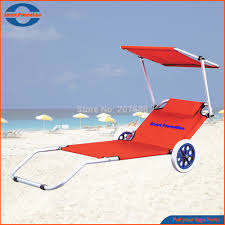 Kmart Beach Chairs Australia by Lovely Beach Chair With Wheels 56 With Additional Beach Chairs
