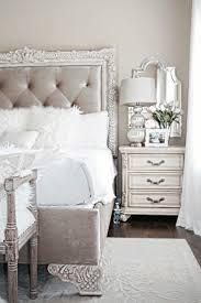 Hayworth Mirrored Dresser Antique White by Best 20 Mirrored Nightstand Ideas On Pinterest Mirror Furniture