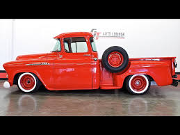 1956 Chevrolet Other Pickups 3100 Big Window For Sale In Rancho ... Tci Eeering 51959 Chevy Truck Suspension 4link Leaf Gm Heritage Center Archive Chevrolet Trucks 1956 File1956 3100 Pickupjpg Wikimedia Commons Truck Ratrod Shoptruck 1955 1957 Shortbed Pro Stock Dyno Run Portland Speed Industries Truck For Sale Old Car Tv Review Hrodhotline Custom Restomod Frame Off Ordive Leather Ac What Your Should Never Be Without Myrideismecom Hot Rod Sale Chevy 6400 Dump Photo