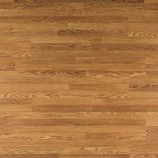 Amazoncom YOUKADA Office Chair Mat For Hardwood Floor Opaque