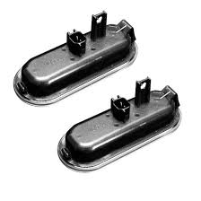 recon led bed rail cargo lights and rock lights for 2015 2018
