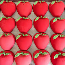 Italian Tile Imports Ocala Florida by Bath Bomb Apple Teacher Gifts Unique Gifts For Teachers