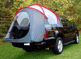 Rightline Gear CampRight Truck Tents 110890 - Free Shipping On ... Napier Outdoors Sportz Truck Tent For Chevy Avalanche Wayfair Rain Fly Rightline Gear Free Shipping On Camping Mid Size Short Bed 5ft 110765 Walmartcom Auto Accsories Garage Twitter Its Warming Up Dont Forget Cap Toppers Suv Backroadz How To Set Up The Campright Youtube Full Standard 65 110730 041801 Amazoncom Fullsize Suv Screen Room Tents Trucks