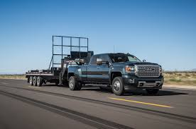 Gmc Denali Truck For Sale | 2019 2020 Upcoming Cars 2018 Gmc Sierra 1500 Pricing Features Ratings And Reviews Edmunds 2014 Denali Pairs Hightech Luxury Capability Truck For Sale Gmc 2015 Quick Look Youtube Used In Hammond Louisiana Dealership 2016 Slt Near Fort Dodge Ia Brand New For Sale Medicine Hat 2019 More Than A Pricier Chevrolet Silverado New 2500hd Billings Mt Vin 1gt12ney6kf168901 Gm Unveils Pickup Trucks Harlan All 2017 Vehicles Lift Flares Wheels Tires