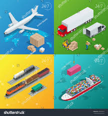 Global Logistics Network Flat 3d Isometric Stock Illustration ... Global Freight Forwarding Fortune Shipping And Logistics Truck Trailer Transport Express Logistic Diesel Mack Network Flat 3d Isometric Stock Vector 364396223 Concept Worldwide Delivery Of Goods Starting A Profitable Trucking Business Startupbiz Illustration Global Safety Industrial Supply Village Company Back Miranda Jean Flickr Banners Air Cargo Ontime Nic Services Inc Trucking Transportation Company Nic Icons Set Rail