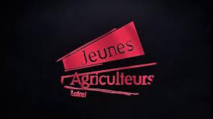 chambre d agriculture du loiret jeunes agriculteurs du loiret