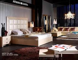 100 Modern Luxury Bedroom Furniture Sets Liberty Furniture