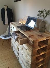 Diy Bedroom Furniture Lightandwiregallery