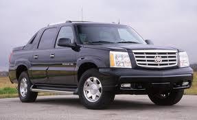 100 Cadillac Truck 1412 Cars