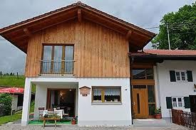 luxuriöses ferienhaus in lechbruck bayern privater garten lechsee für 6 personen