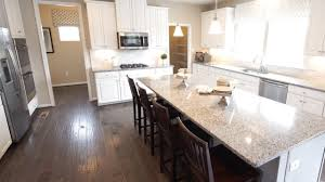 Ryan Homes Venice Floor Plan by Ryan Homes Corsica Model Tour Youtube