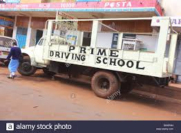 Kenya, East, Africa, Along The B5, Village Of Nyeri, Driving School ... Job Prime Flower Trucking Companies News Inc Truck Driving School Our Family Truck Driving School Commercial Drivers License Wikipedia Drivers On The Road To Fitness 2014 Driver Traing License Incl Heavy Rigid Professional Institute Home Cdl Classes In Missouri 19 Schools 2018 Info 4 Reasons Consider For Cr England The Worlds First Selfdriving Semitruck Hits Wired Quotes About 55 Quotes