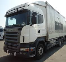 SCANIA R 470 MOTRICE 6X2 VENDUTO - Sell Of Trucks - User Trucks ... 2006 Intertional 4300 Ronkoma Ny 5001227977 Renault Premium 400 Ribaltabile Bilaterale Venduto Sell Of 2008 Ford F450 121765251 Cmialucktradercom 2007 F550 5001317351 Volvo Vhd Dump Truck Tandem Cdl 78608 Cassone And Pagani 137 Pls Cassone Rib Bilatmt 1392 Vendu Chevrolet Kodiak C7500 5001411383 Zorzi 37 Posteriore Trucks User 2002 Grimmerschmidt 175 Cfm Compressor Trucks Preowned Archives Page 26 31 Equipment Sales 2018 Freightliner Business Class M2 106 Hooklift For Sale 50091933