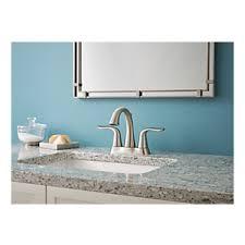 Delta Lahara Faucet Canada by 18 Delta Lahara Faucet Canada Shop Delta Lahara Chrome 1