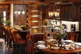 Primitive Kitchen Countertop Ideas by Primitive Kitchen Wall Art White Cabinets With Dark Countertops